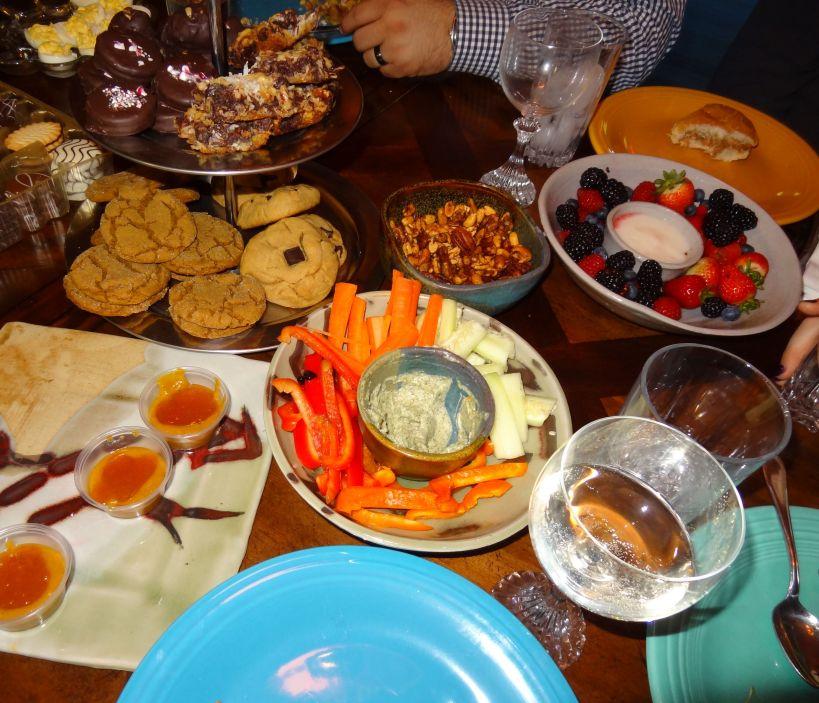 Holiday Cookies | A Vegan in Progress